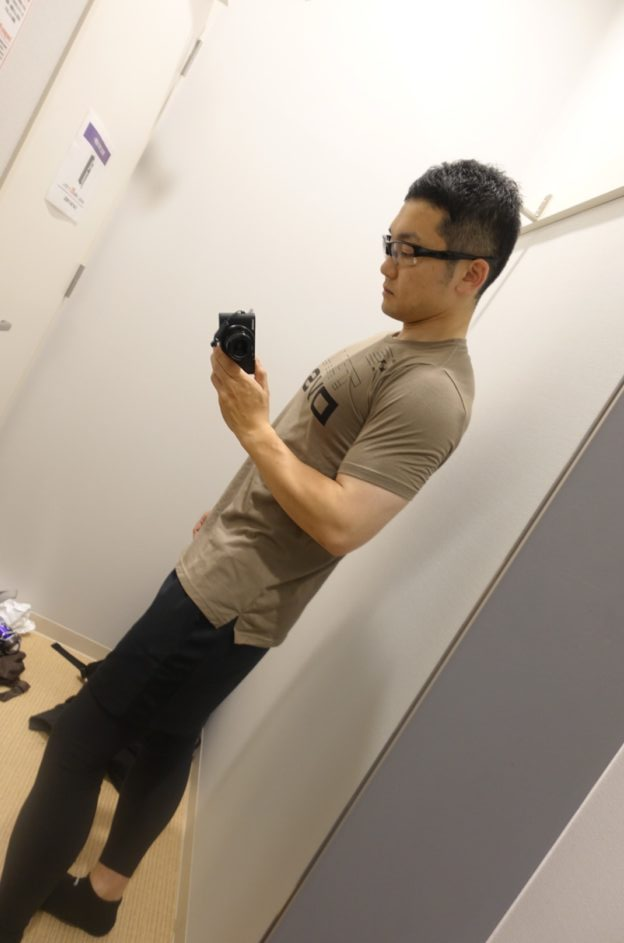My-gymshark-compare2
