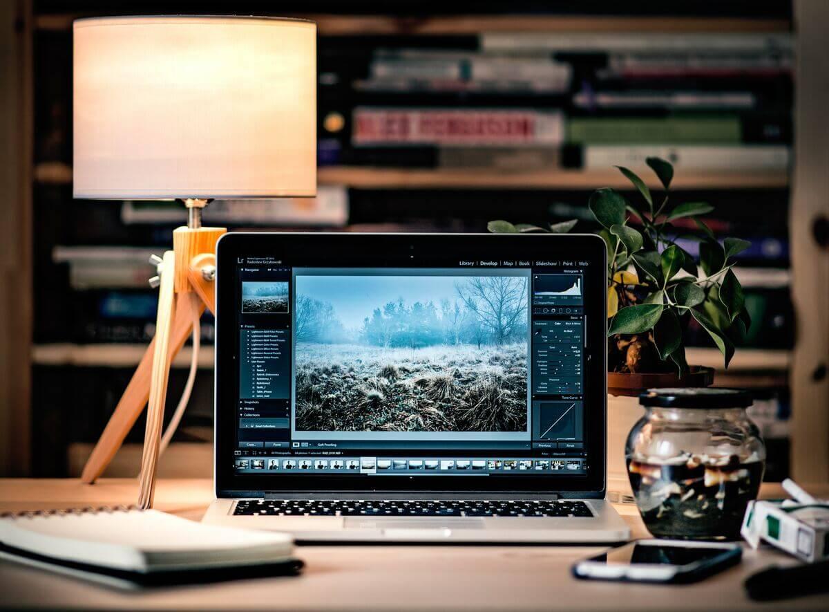 【2020新型MacBook Pro(13インチ)】リーク情報まとめ