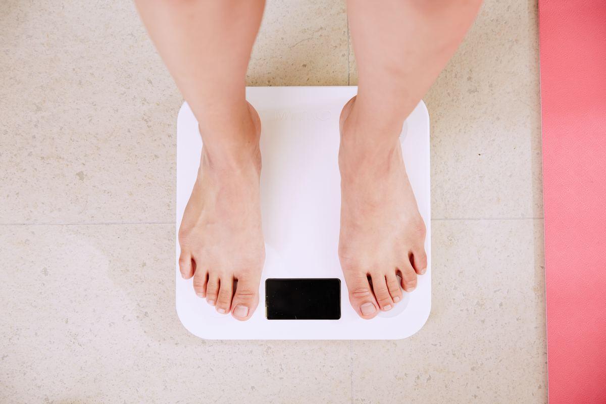 【40代ダイエットブログ】4週目の結果報告