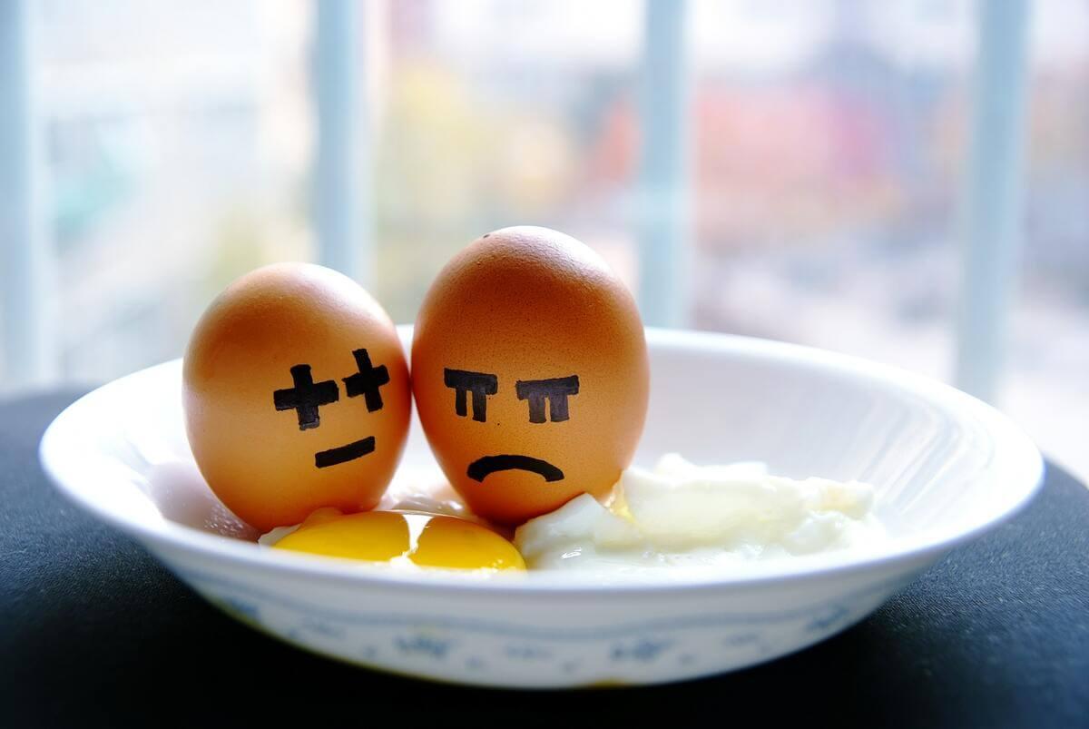 【ダイエットで間食する・しない】おすすめの間食