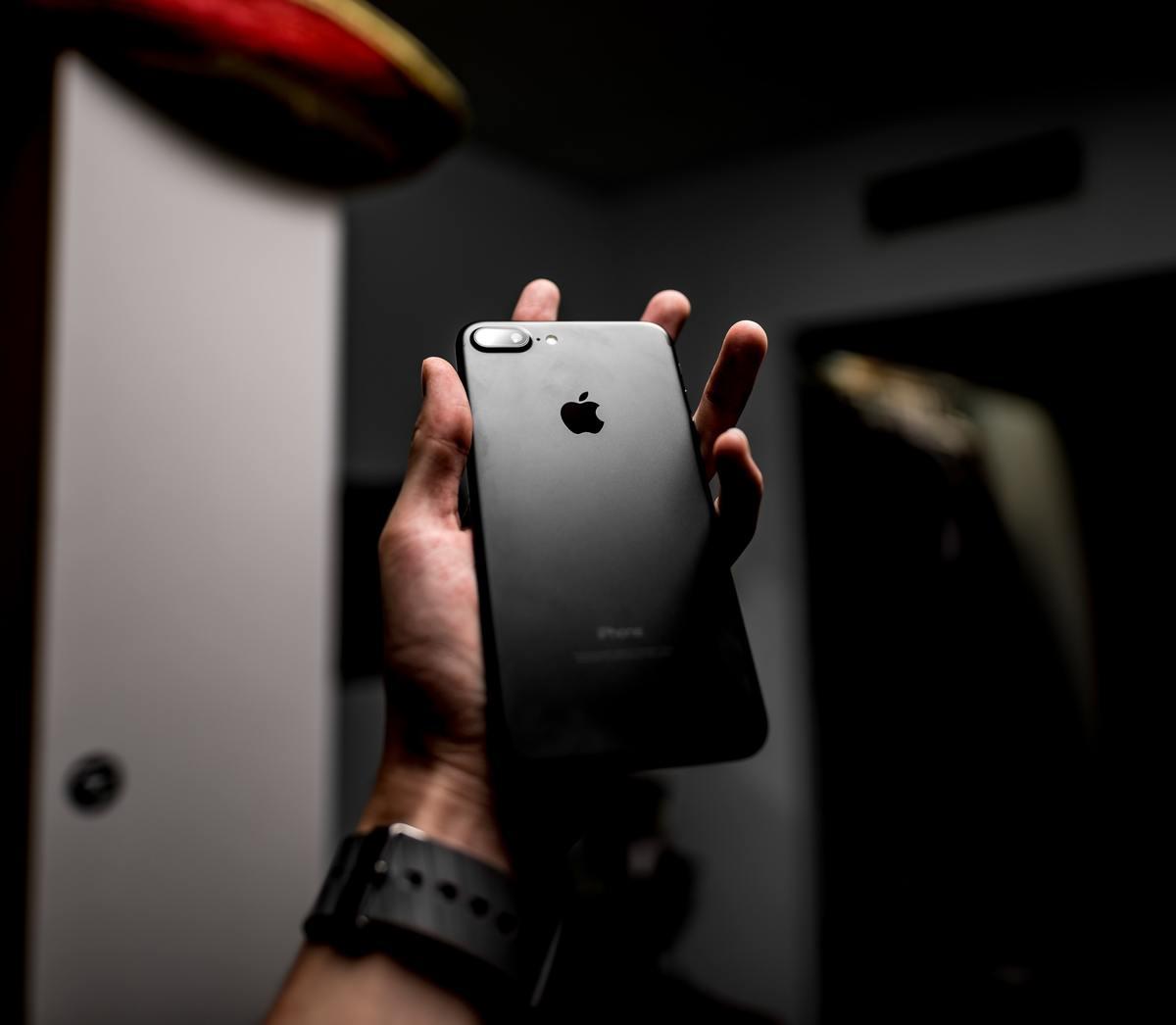 新型iPhoneSEリーク情報(さらなる隠し玉の存在?)