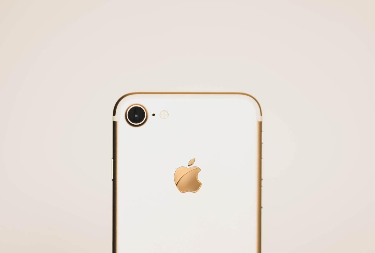 【新型iPhoneSEの購入判断】カメラ機能
