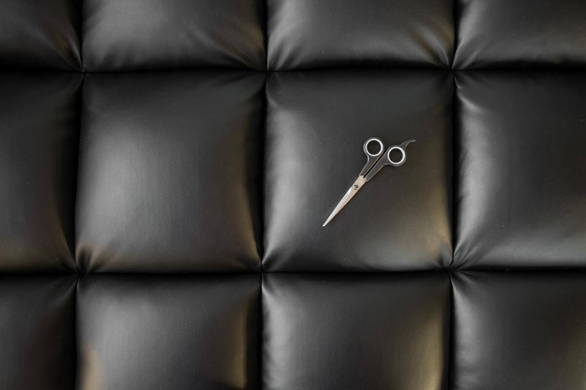 39歳男性がメンズリゼでヒゲ脱毛を初体験
