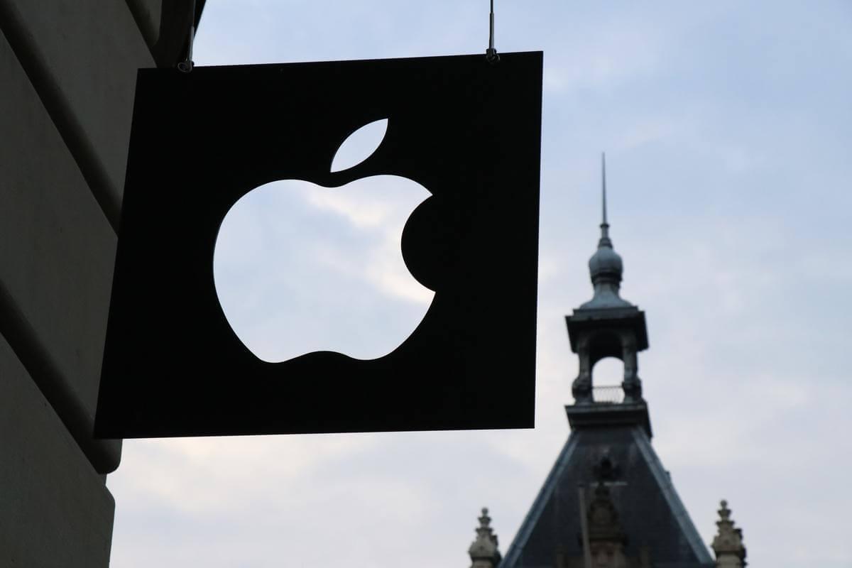 【 新型MacBook Pro 次期モデルリーク情報】Apple自社製CPU搭載