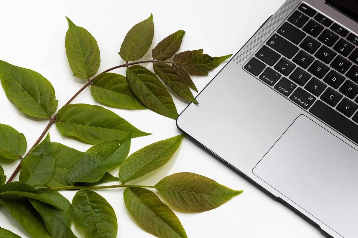 【 新型MacBook Pro 13 主な変更点 】キーボード