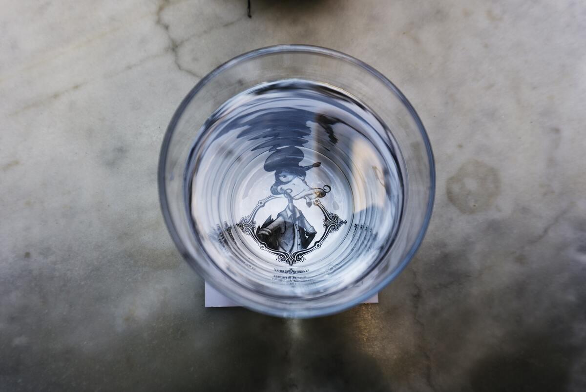 【 ジムで飲む水素水の効果は嘘? 】エイニタイムで1年半飲んでみた感想