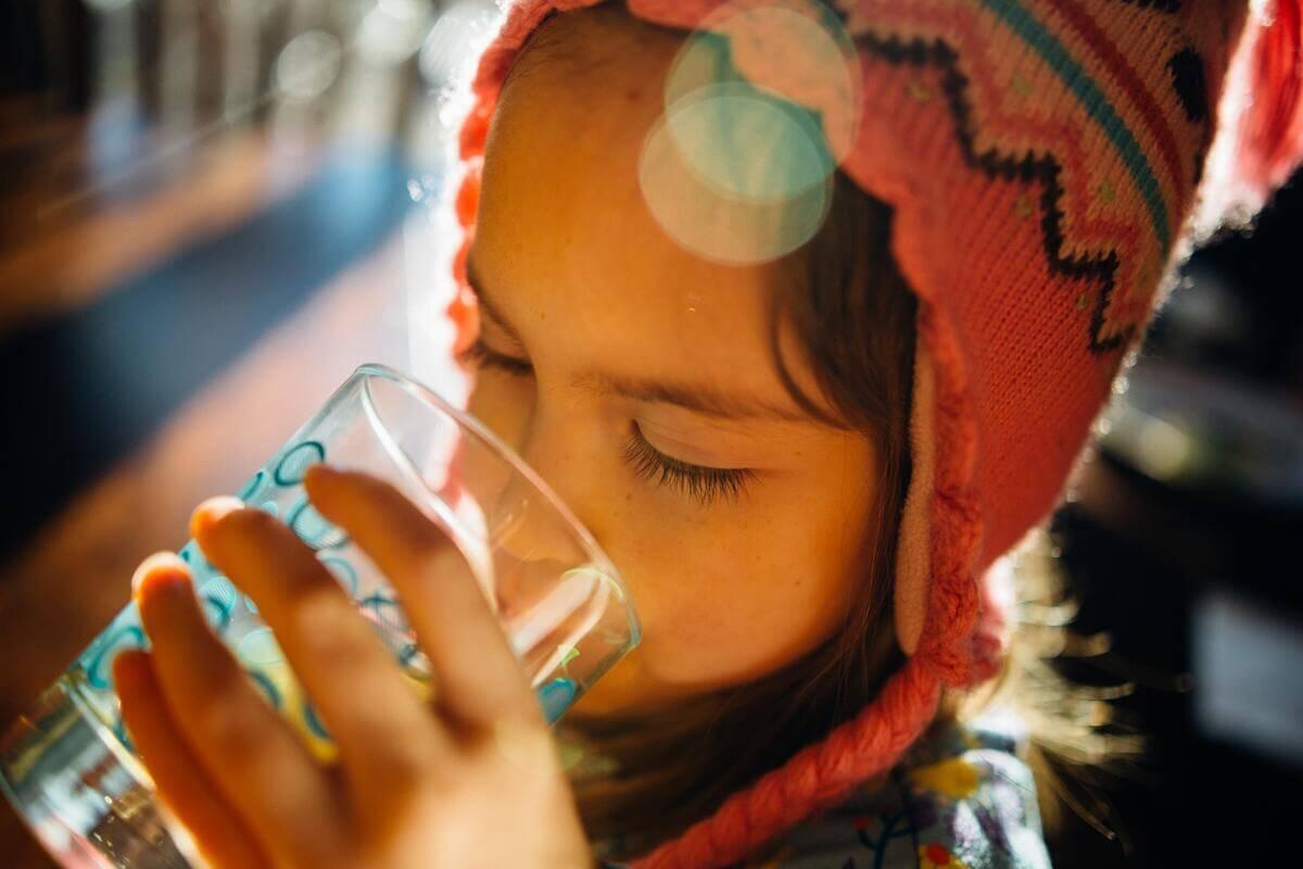 【 ジムで飲む水素水の効果は嘘? 】正しい飲み方