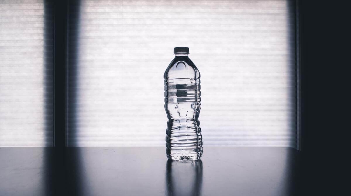 【 ジムで飲む水素水の効果は嘘? 】世間の評判は?