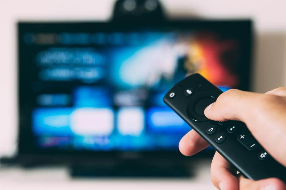 【ダイエットが続かないを解決】動画配信サービスと有酸素運動の相性がよい5つの理由