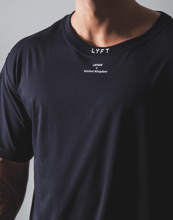 【 LYFTアパレル購入商品 】Tシャツ