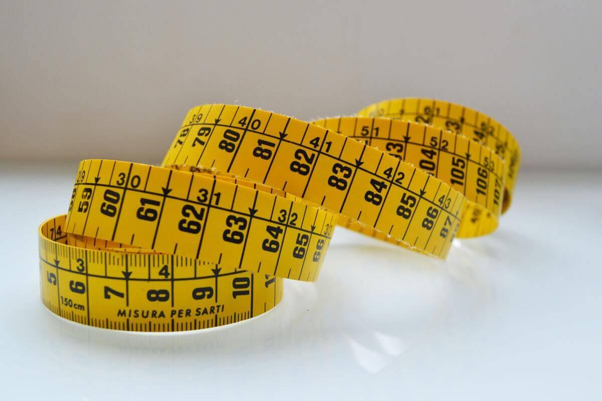 【 タンクトップ着用時の注意点① 】サイズ感