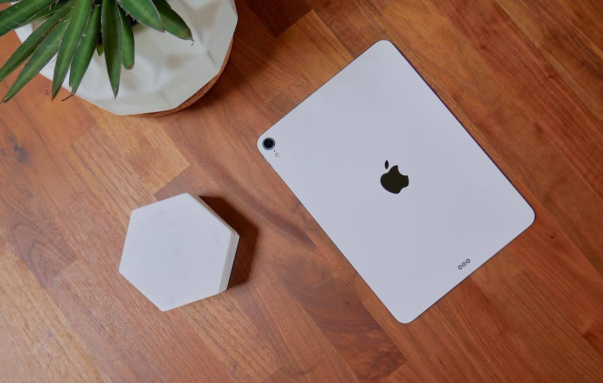 新型iPad Air(第4世代)の発売情報
